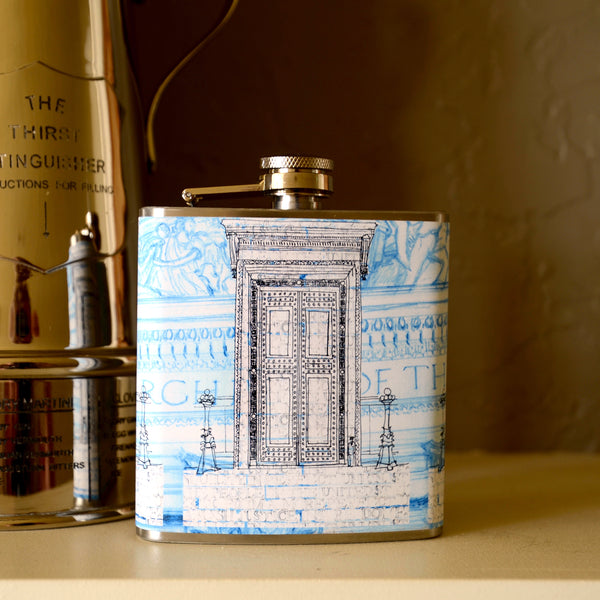 Archives Doors Flask