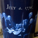 Declaration of Independence Mug