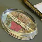 Washington Custom Paperweight