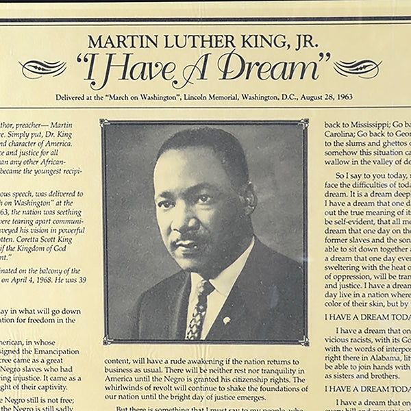 Image Result For Powerful Martin Luther King