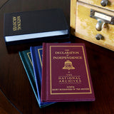 Charters of Freedom: Pocket-size Bundle with Slipcase