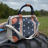 Patriot Duffle Bag