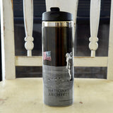 Apollo 11 Travel Mug