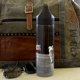 Apollo 11 Water Bottle