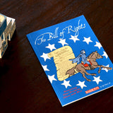 Amending America The Bill of Rights Book