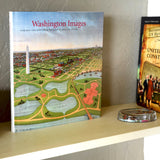 Washington Images Book
