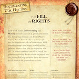 The Bill of Rights (Documenting U.S. History)