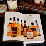 Complete Guide to Single Malt Scotch