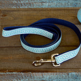 National Archives Heavy Duty Pet Leash
