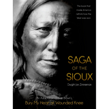 Saga of the Sioux