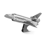 Model Kit Space Shuttle Discovery