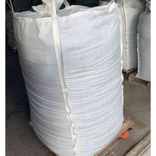 Load image into Gallery viewer, SproutFaster VermiMax+ Bulk Worm Castings - Two Yard Super Sacks (1 Ton)