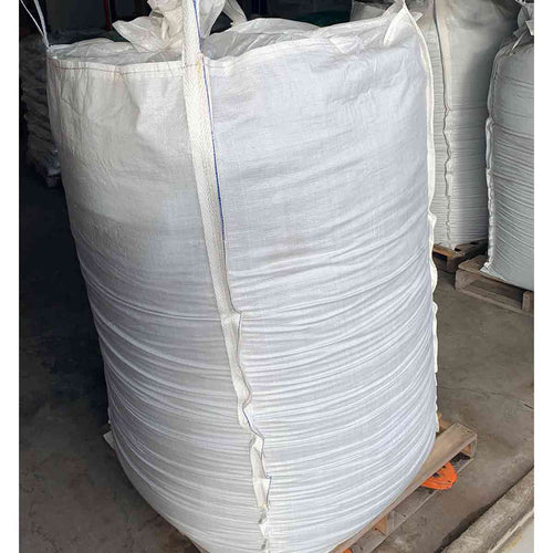 SproutFaster VermiMax+ Bulk Worm Castings - Two Yard Super Sacks (1 Ton)