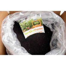 Load image into Gallery viewer, SproutFaster VermiMax - Black Earthworm Castings- 30 lbs