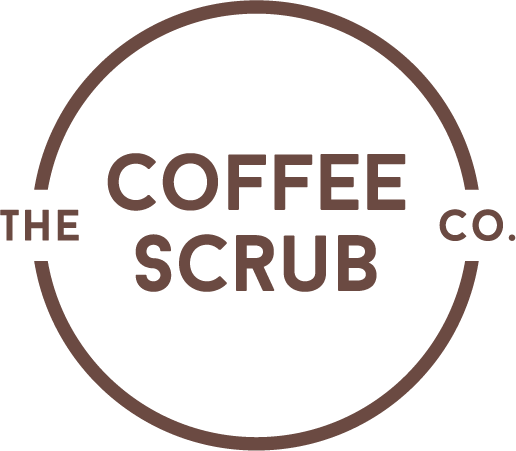The Coffee Scrub Co