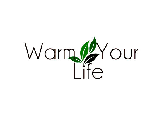 Warm Your Life Candle Co