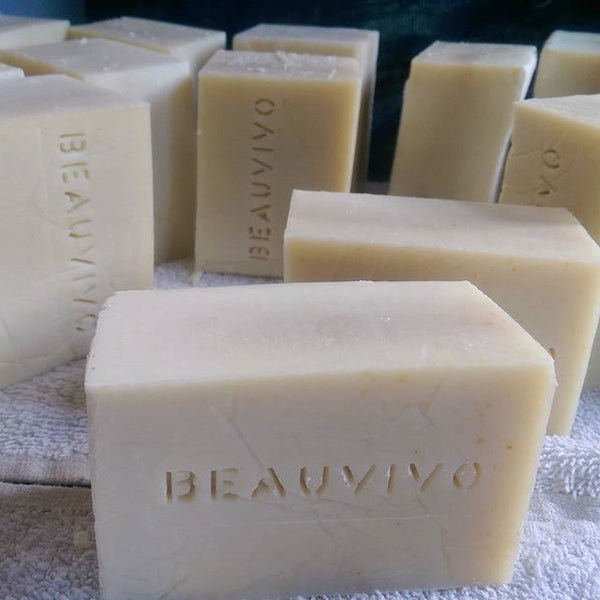 Wholesale Handmade Essential Oil Soap & Skin Care Products