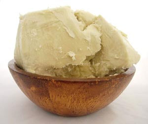 Shea Butter in skincare