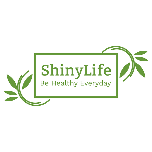 ShinyLife ca | Vitamins, Supplements, Herbs, Baby/Kids Gears and More