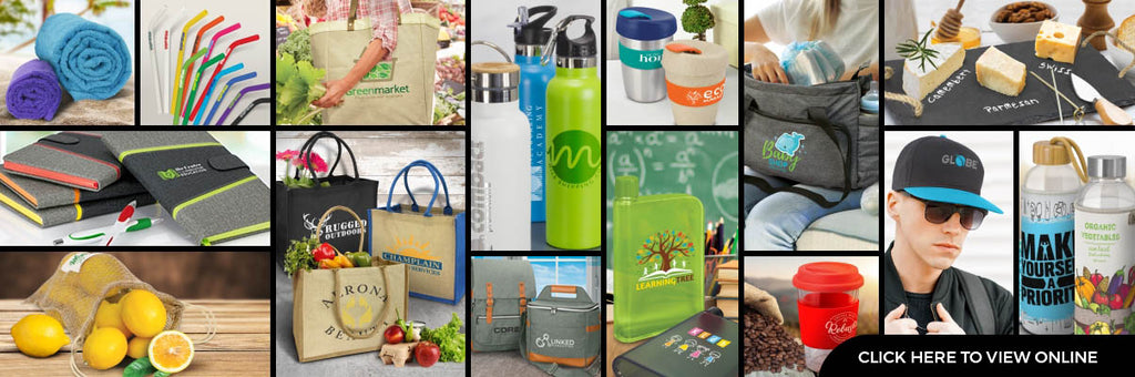 Complete Promotional Products  at the Lowest Prices in New Zealand