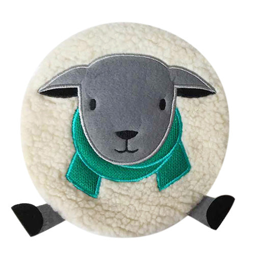 Hot&Cold Buddy Sheep Mates - Kiwi Collections