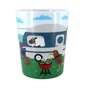 Going Places Summer / Cup - Kiwi Collections