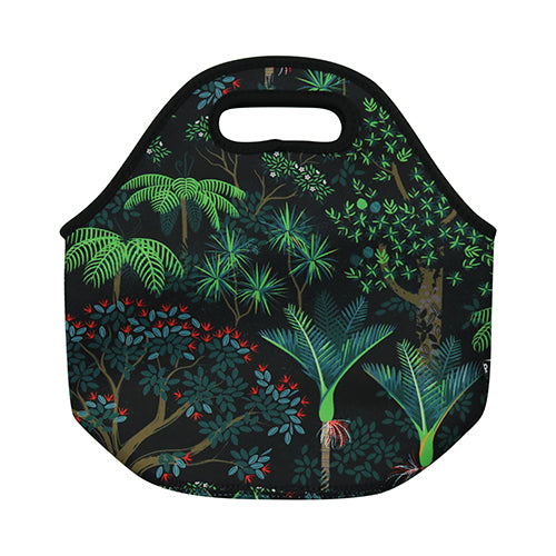 Carry-All Bag Evergreen NZ