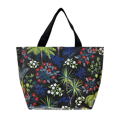 Carry Bag Evergreen Fashion