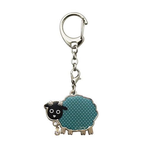 Charm Sheep Style 2 - Kiwi Collections