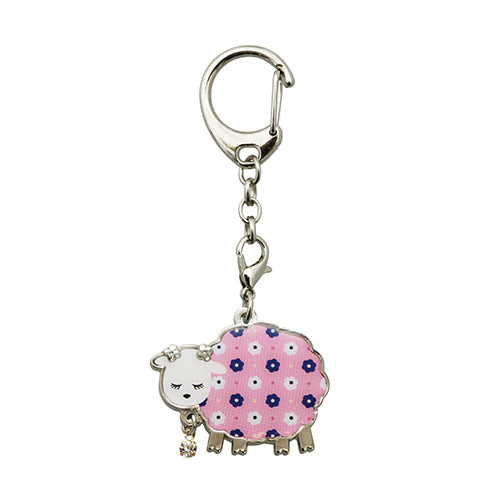 Charm Sheep Style 3 - Kiwi Collections