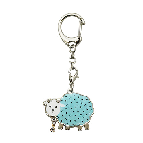 Charm Sheep Style 4 - Kiwi Collections