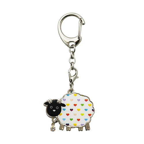 Charm Sheep Style 5 - Kiwi Collections