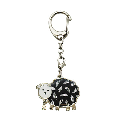 Charm Sheep Style 6 - Kiwi Collections