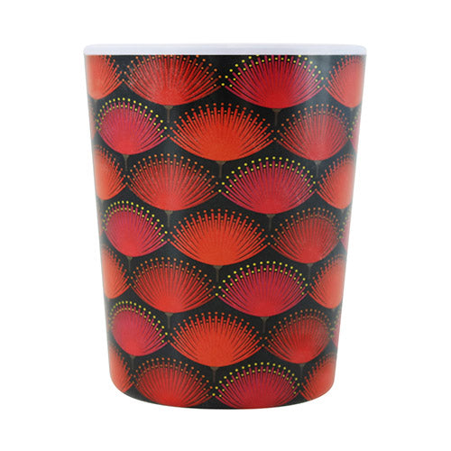Pohutukawa Blaze / Cup - Kiwi Collections