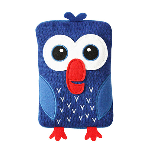 Hot&Cold Buddy Pip Pukeko - Kiwi Collections