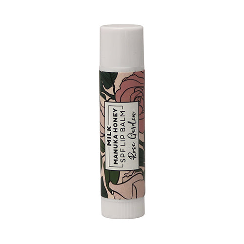 SK M&H Lip Balm Swivel Rose Garden