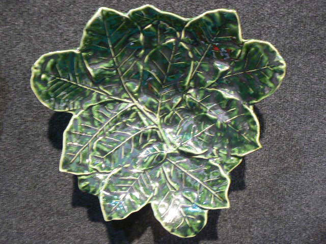Kokekohe Bowl or Wall hanging - Kiwi Collections