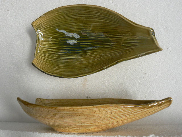 Nikau Small Bowl - Kiwi Collections