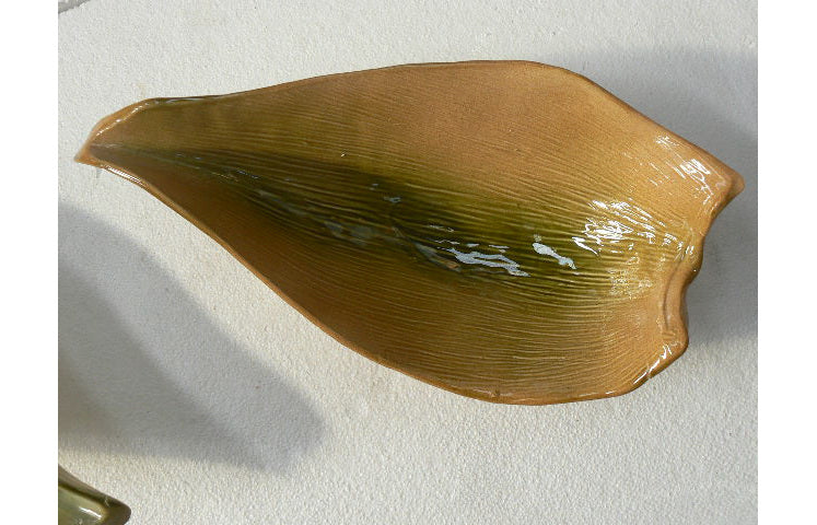 Nikau Medium Bowl - Kiwi Collections