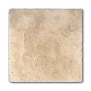 European & Distressed Stone Classic Light