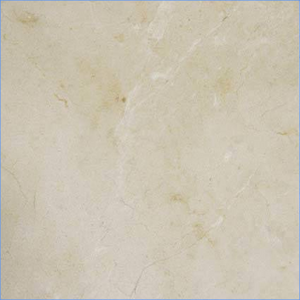Crema Marfil 4x12 Polished