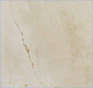 Crema Marfil 600x600x15mm Pol Select