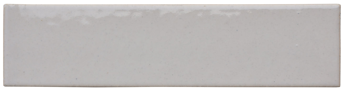 Dale glazed 2.25x9.5 brick