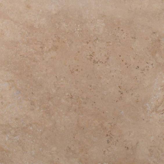 Philadelphia Antico Travertine Pattern HUFCB