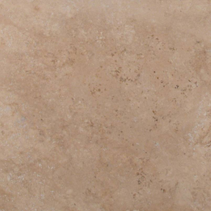 Philadelphia Antico Travertine 18x18x.50 HF