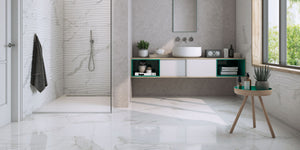 Statuario Wall Tile