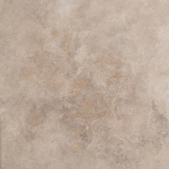 Tuscany Walnut-PAT-BR/UF/STR EDGE 16sqft BX