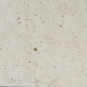 Gascogne Beige Honed 16x16x.38