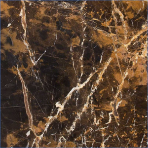 Michael Angelo 12x12x37 Polished