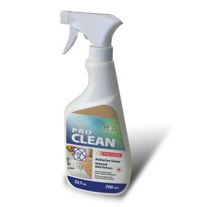 Proma Pro Clean Cleaner (Pick up or local delivery only)